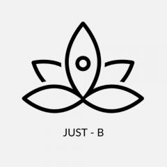 Just-B